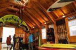 Kiteboarding, Prince Edward Island, PEI, Lessons,