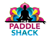 The Paddle Shack